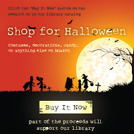 Shop for Halloween